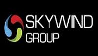 Provider Slot Skywind Group