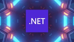aspnet-web-api-2-hands-on