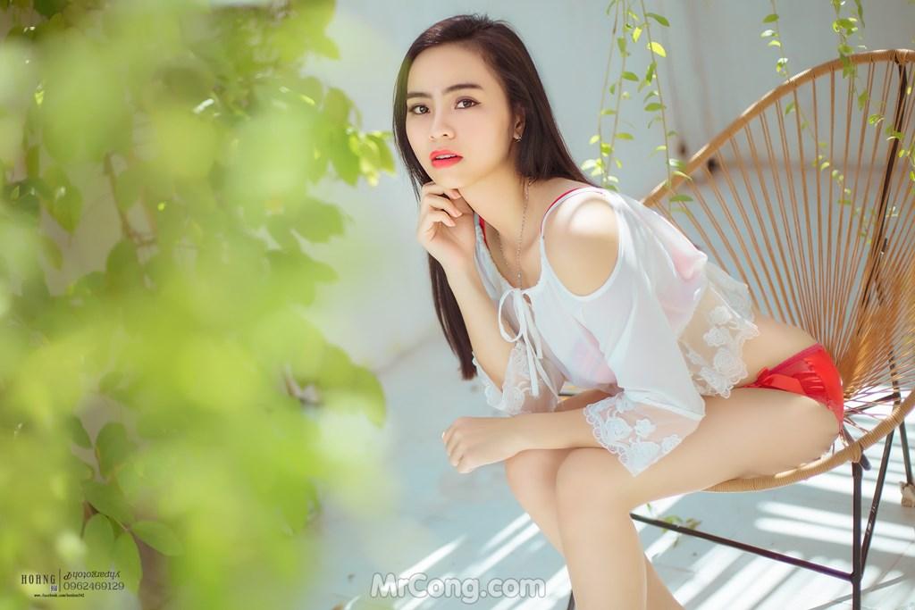 Ảnh Hot girl, sexy girl, bikini, người đẹp Việt sưu tầm (P11) Vietnamese-Models-by-Hoang-Nguyen-MrCong.com-040