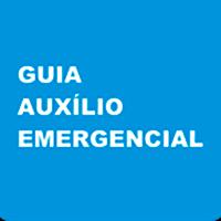 Download - Guia Auxílio Emergencial - Winew