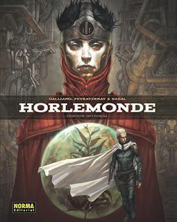 http://www.nuevavalquirias.com/horlemonde-edicion-integral-comic-comprar.html