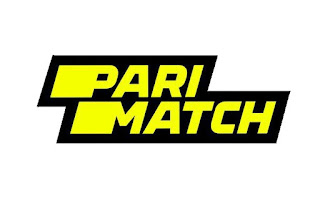 Job Opportunity at PariMatch Africa Ltd - Head of Marketing