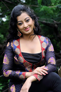 Tejawini Prakash Hot