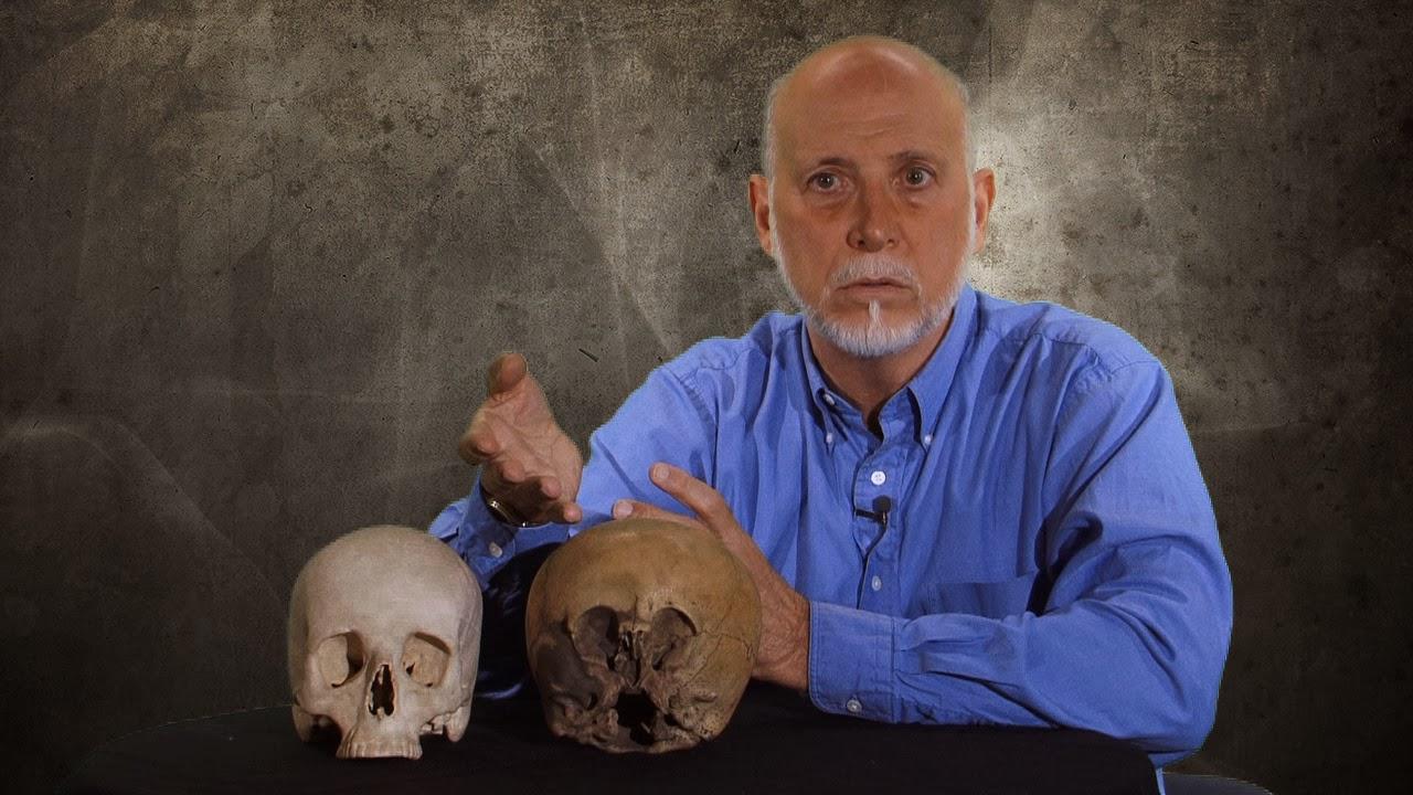 地球の歴史・人類の起源、他にも...