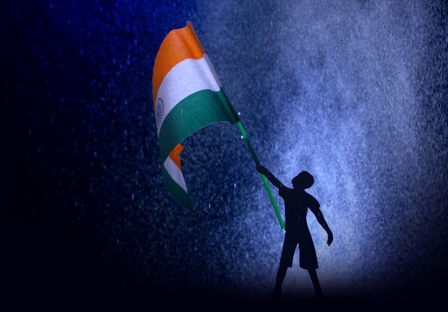 Tiranga Iamges Download Free HD