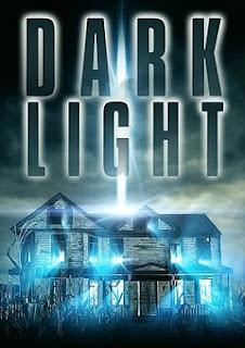 Dark Light 2019