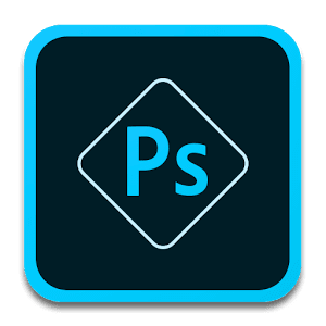 Adobe Photoshop Express Premium v4.4.499 Paid  APK is Here!
