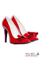 pantofi-de-ocazie-din-oferta-dyfashion-1