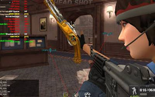 Link Download File Cheats Point Blank 3 Juli 2019