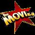 Contoh Sinopsis dan Naskah Film