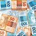 Publicada lei que libera R$ 2 bilhões de auxílio financeiro aos municípios