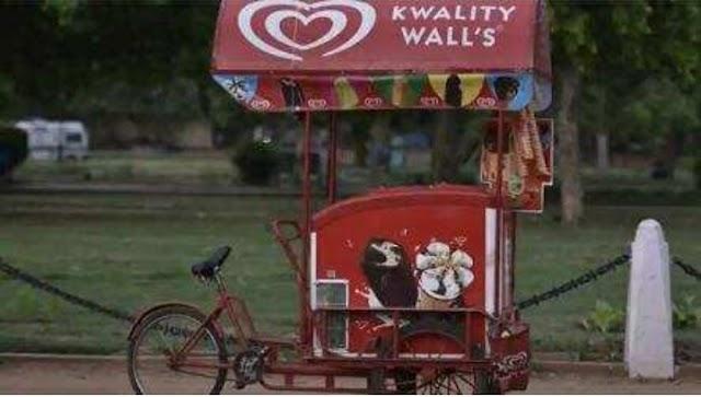 सीबीआई ने बैंक के नेतृत्व वाले कंसोर्टियम को धोखा देने के लिए आइसक्रीम निर्माण कंपनी क्वालिटी लिमिटेड के खिलाफ 1400 करोड़ रुपये के जुर्माना का मामला दर्ज किया;  छापेमारी चल रही है