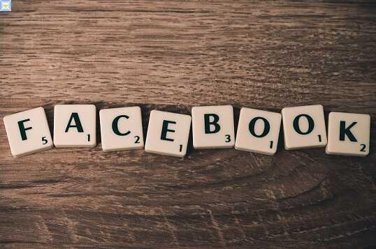 5 خطوات لإصلاح صفحة الفيسبوك الفاشلة