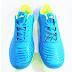 TDD229 Sepatu Pria-Sepatu Bola -Sepatu Specs   100% Original