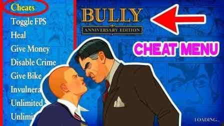 Download Bully Lite Apk Data Obb Mod Versi Terbaru Android