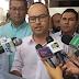 """Creemos presiona a Calvo para que llame a Asamblea de la Cruceñidad """"en defensa de la democracia"""""""