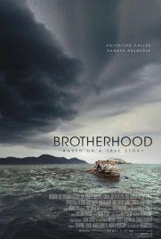 Brotherhood 2019
