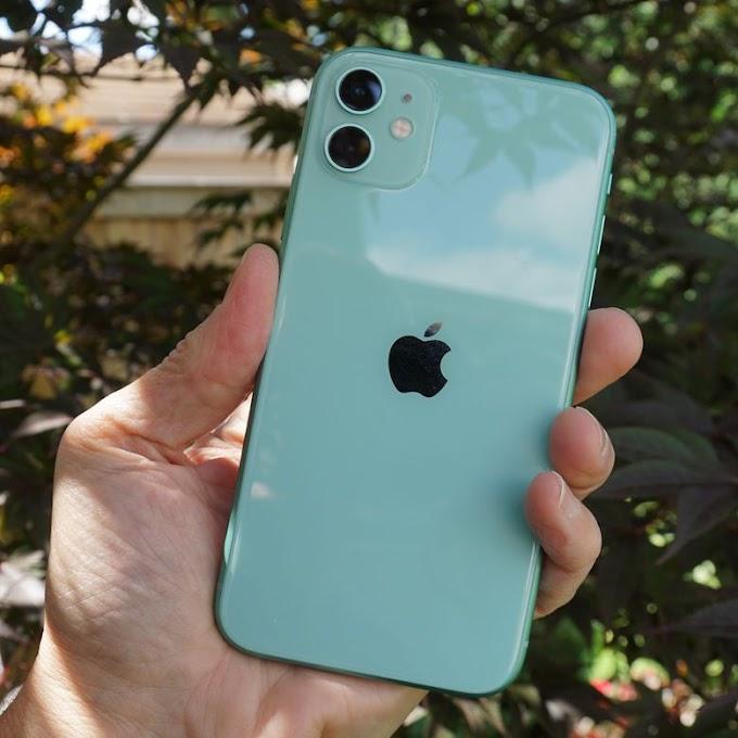 Dilema nak beli iPhone 11 atau iPhone XS? | Perbandingan Harga, Kelebihan, Kamera