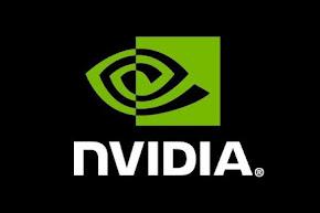 Nvidia Merilis Driver Graphics Linux dengan Dukungan GeForce GTX 1660
