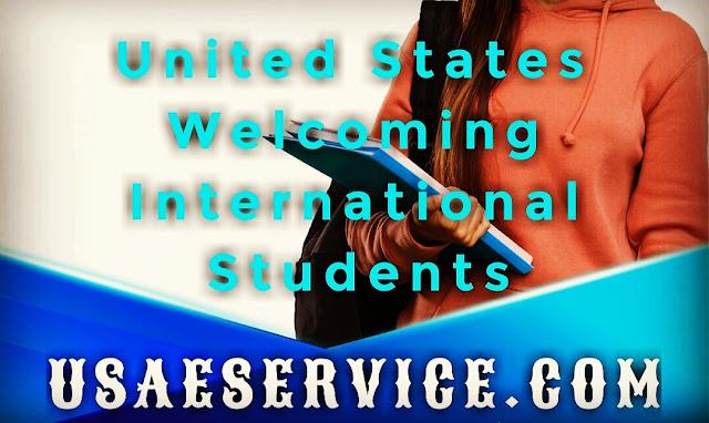 United States Students