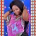 AUDIO Mp3 | CHRISTINA SHUSHO USHIRIKI NA ROHO | Listen/Download [Free Gospel song]