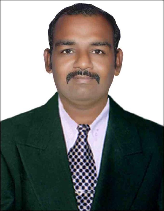 माहिती अधिकार व पत्रकार संरक्षण समिती, महाराष्ट्रच्या मराठवाडा उपाध्यक्ष पदी श्री गौरव बुट्टे तर जालना जिल्हाध्यक्ष पदी श्री संदीप बोंदरवाल यांची नियुक्ती.