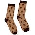Sherlock Holmes, Socks, and Simpson