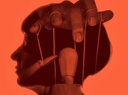 cults Scientology NXIVM crime brainwashing control isolation justice legislation