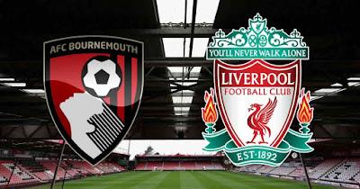 بث مباشر مشاهدة مباراة ليفربول وبورنموث اليوم