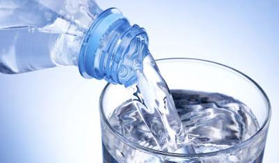 Resultado de imagen para Más de 5.000 millones de personas podrían sufrir escasez de agua para el año 2050