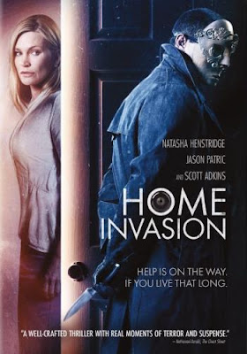 Home Invasion 2016 Watch full english movie in Blue Ray