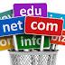 Como registrar um domínio grátis .com ou .com.br na internet grátis, registro de domínios grátis é possível?