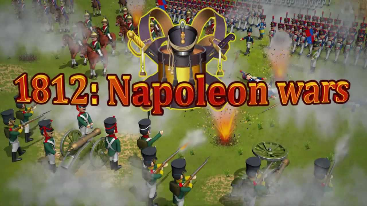 1812-napoleon-wars
