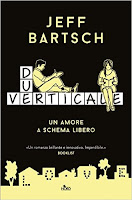 https://www.amazon.it/Due-Verticale-amore-schema-libero-ebook/dp/B01CNPZNLU/ref=sr_1_1?s=books&ie=UTF8&qid=1465159123&sr=1-1&keywords=due+verticale