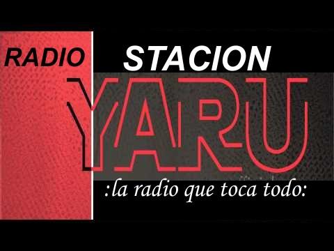 Radio Stacion Yaru