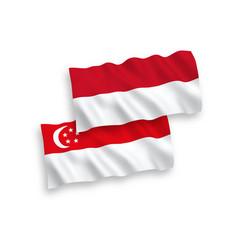 JASA IMPORT SINGAPORE-INDONESIA