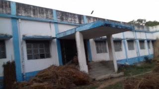 health-center-dhamdaha-purnia