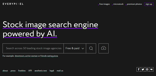 buscador-_de_imagenes_por_categorias_sitio