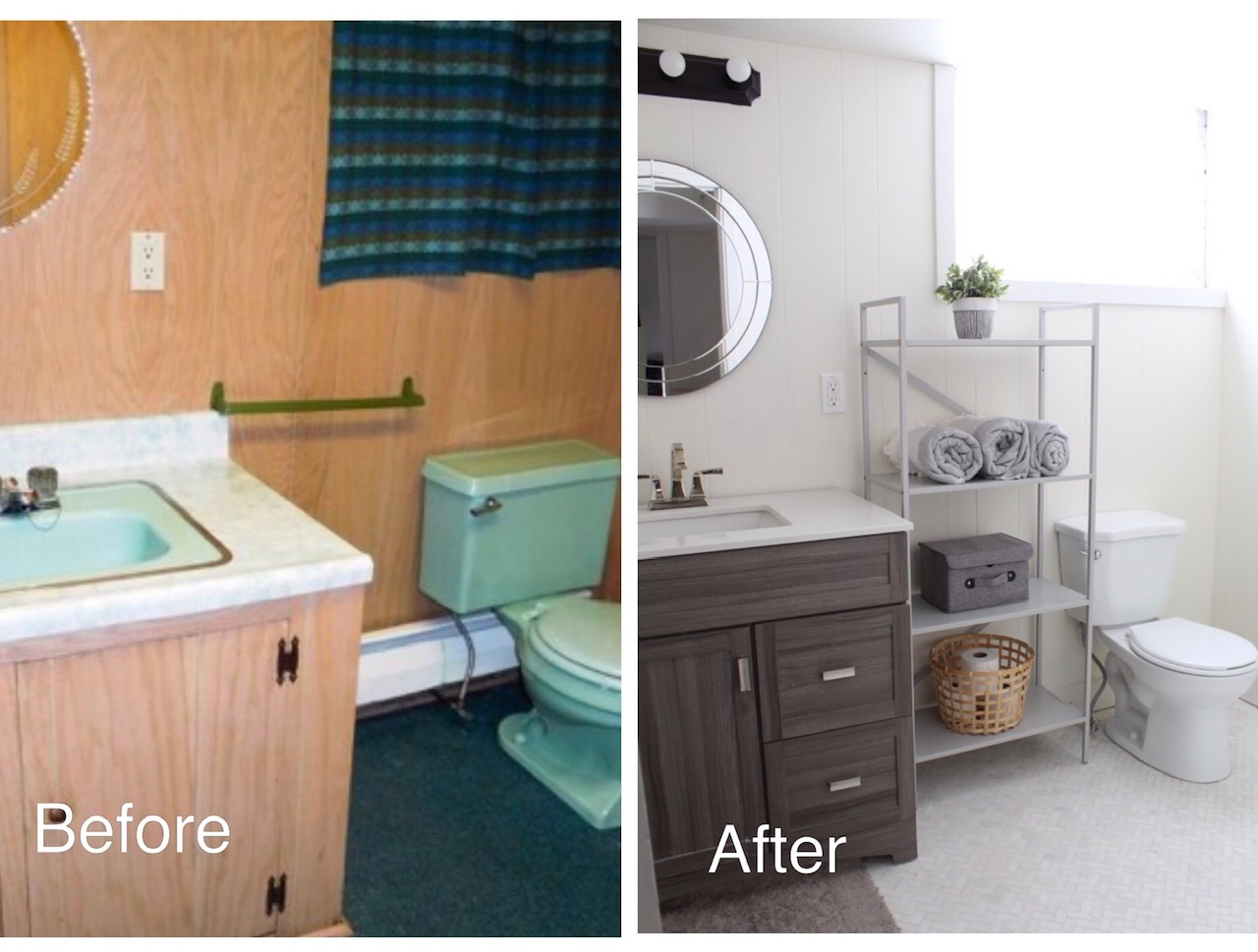 bathroom-before-after-harlow-thistle