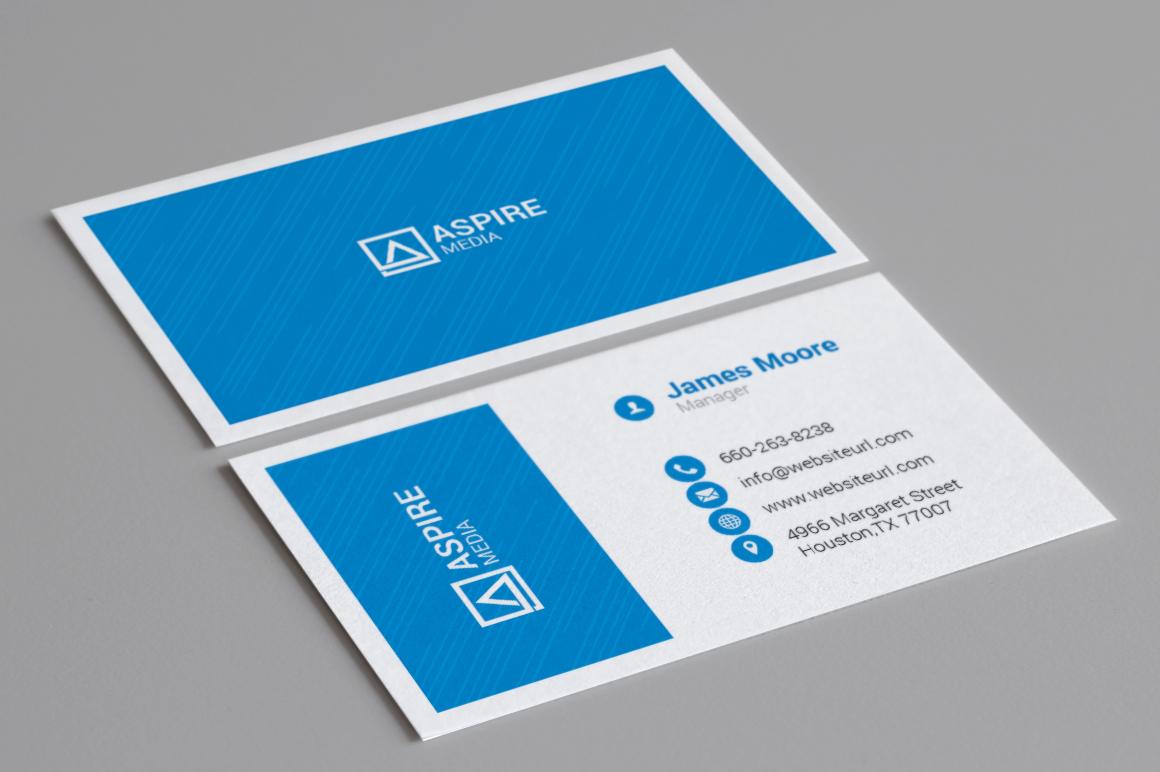 100 business card design 2020 business card in coreldraw