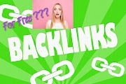 How To Get Backlinks For Free?