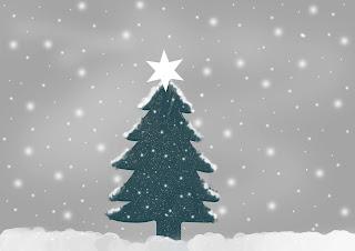 Święta, boże narodzenie, prezenty