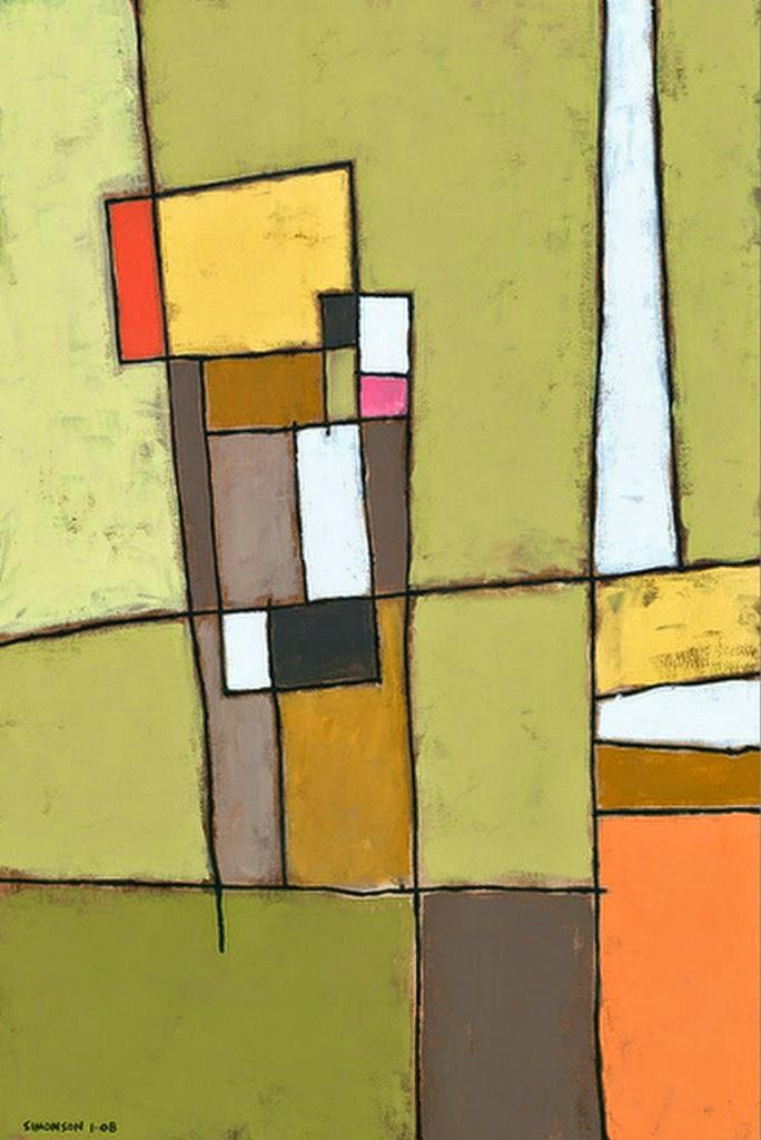 pintura-actual-moderna-abstractos-al-oleo