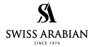 https://www.darelbarmij.com/2020/06/swiss-arabian.html