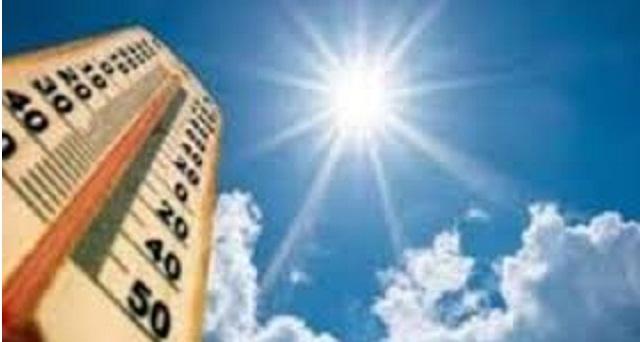 Météo: les températures prévues samedi 24 août au Maroc