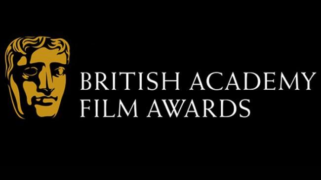 GANADORES PREMIOS BAFTA 2016