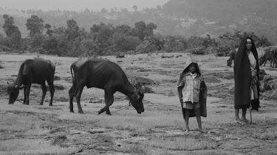 श्रावण - मराठी कविता | Shravan - Marathi Kavita