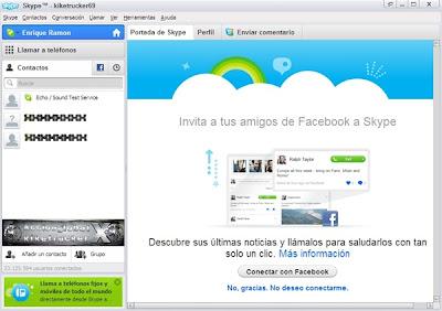 skype xap file for windows 10 mobile