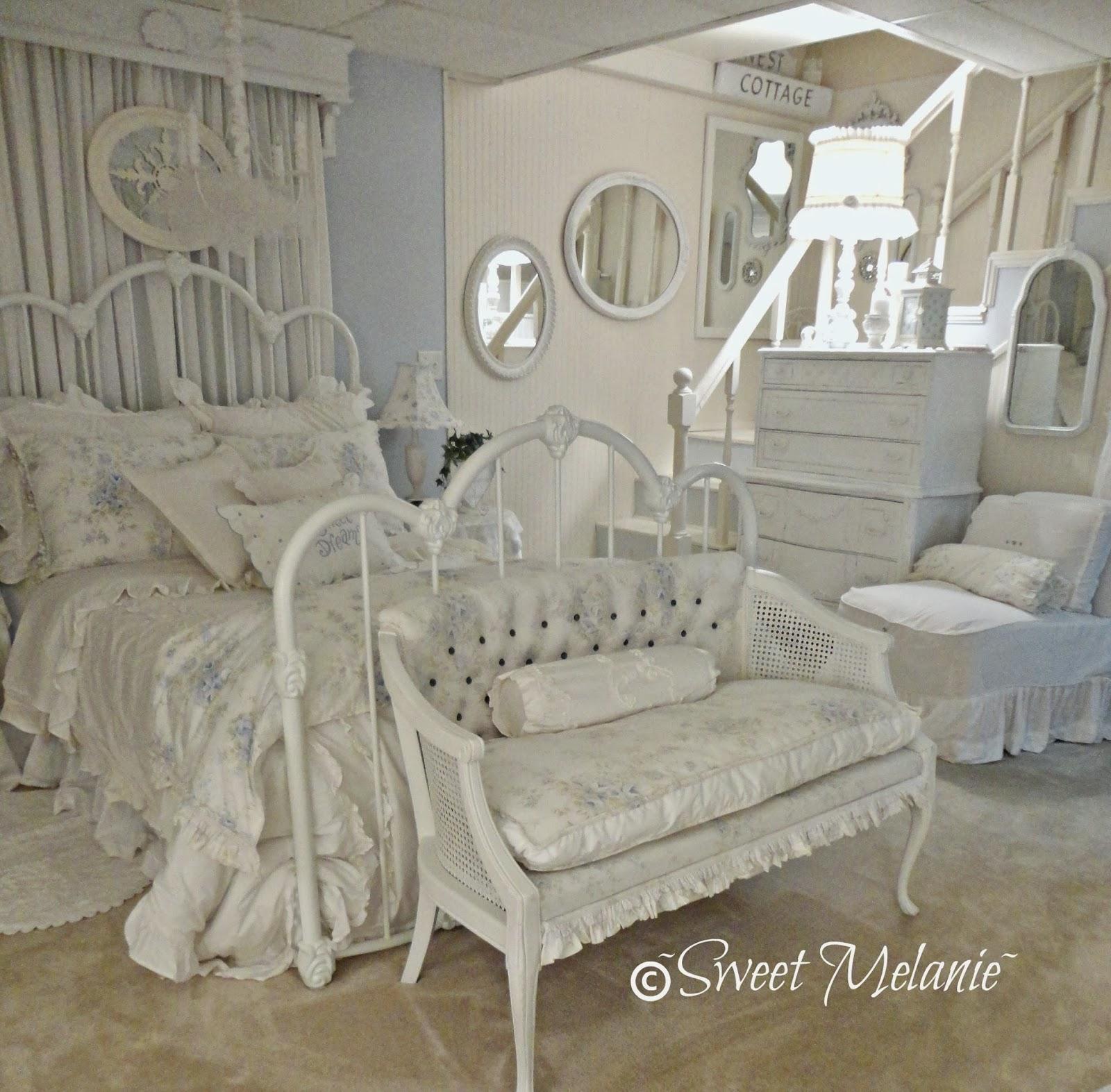 My Bedroom: ~Sweet Melanie~: I Love My Bedroom