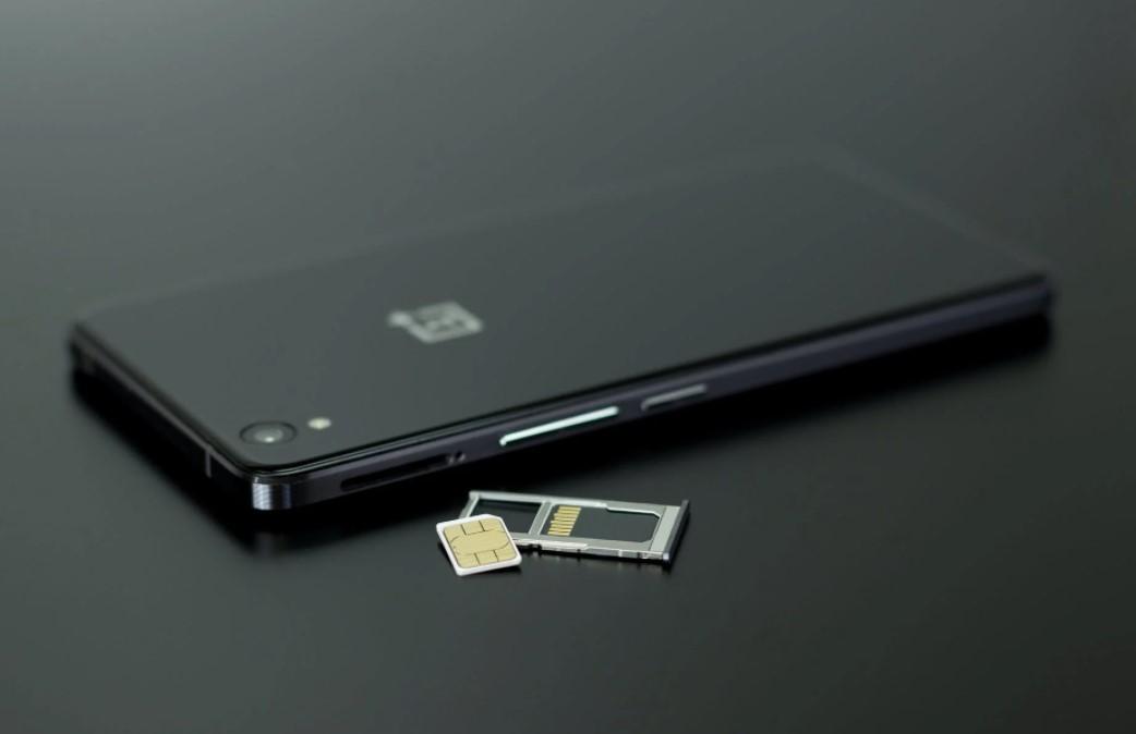 cara mengatasi registrasi kartu sim card yang gagal untuk semua operator